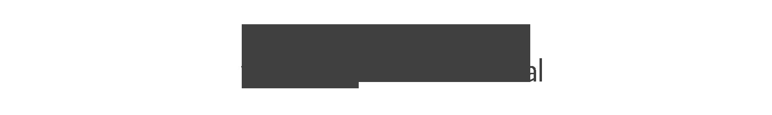 Olivier terrien Gestión de empresas y gobernanza territorial